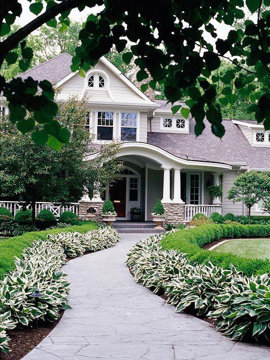 amerykańskie_domy_domy_z_usa_pomysly_14