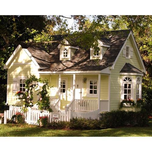 amerykańskie_domy_domy_z_usa_pomysly_16
