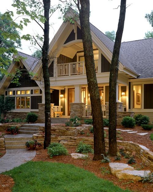 amerykańskie_domy_domy_z_usa_pomysly_24
