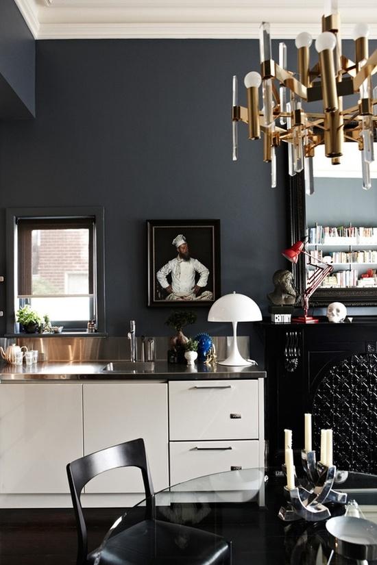kuchnia_prawdziwego_mezczyzny_meska_design_urzadz_kuchnie_faceta_chlodna_nowoczesna_kuchnia_13
