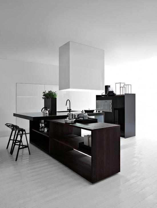 kuchnia_prawdziwego_mezczyzny_meska_design_urzadz_kuchnie_faceta_chlodna_nowoczesna_kuchnia_20