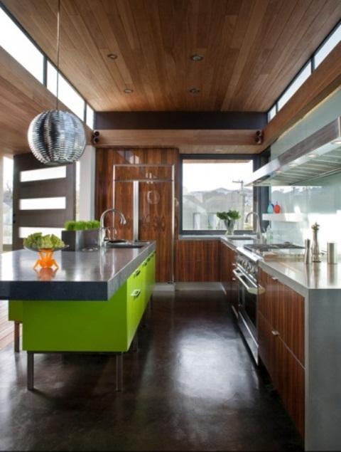 kuchnia_prawdziwego_mezczyzny_meska_design_urzadz_kuchnie_faceta_chlodna_nowoczesna_kuchnia_22