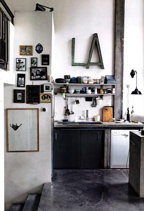 kuchnia_prawdziwego_mezczyzny_meska_design_urzadz_kuchnie_faceta_chlodna_nowoczesna_kuchnia_24