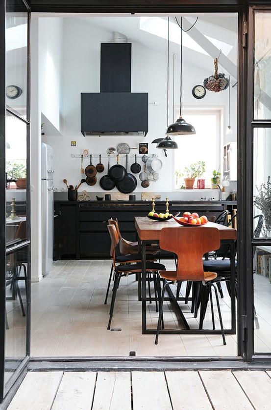 kuchnia_prawdziwego_mezczyzny_meska_design_urzadz_kuchnie_faceta_chlodna_nowoczesna_kuchnia_25