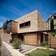 nowoczesna architektura