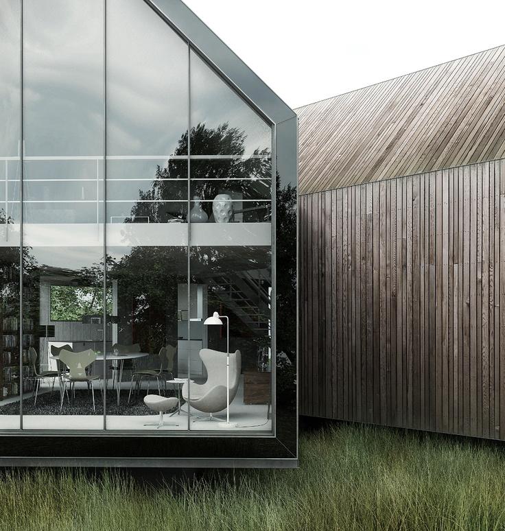 nowoczesne_domy_wspolczesna_modna_dobra_projekty_inspiracje_9