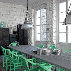 nowoczesna_kuchnia_30