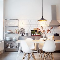 nowoczesna_kuchnia_32