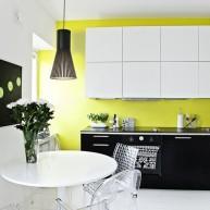 nowoczesna_kuchnia_5