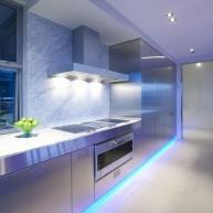 nowoczesna_kuchnia_9