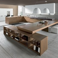 nowoczesna_kuchnia_16