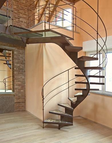 pomys na nowoczesne ekstrawaganckie schody w domu mieszkaniu 47 architekt o architekturze i. Black Bedroom Furniture Sets. Home Design Ideas