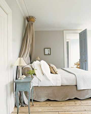 wezglowie za lozkiem zrob sam ciekawe pomysly inspiracje 12 architekt o architekturze i. Black Bedroom Furniture Sets. Home Design Ideas
