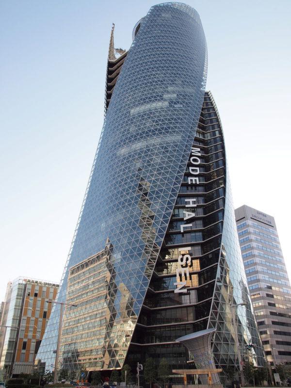 cyber-architektura