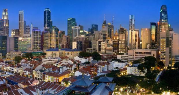Singapur-panorama-źródło-Wikipedia-autor-Someformofhuman