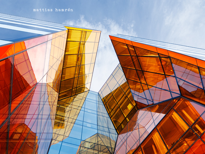cyber_architektura_architektura_przyszlosci_co_czeka_nas_w_architekturz-15