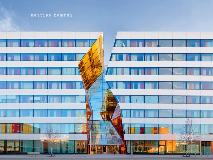 cyber_architektura_architektura_przyszlosci_co_czeka_nas_w_architekturz-16