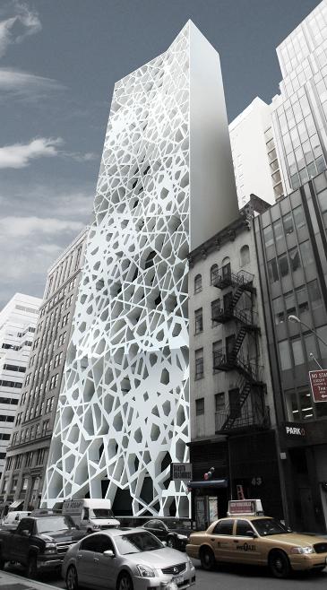 cyber_architektura_architektura_przyszlosci_co_czeka_nas_w_architekturz-17
