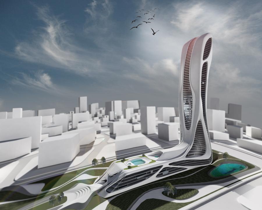 cyber_architektura_architektura_przyszlosci_co_czeka_nas_w_architekturz-20