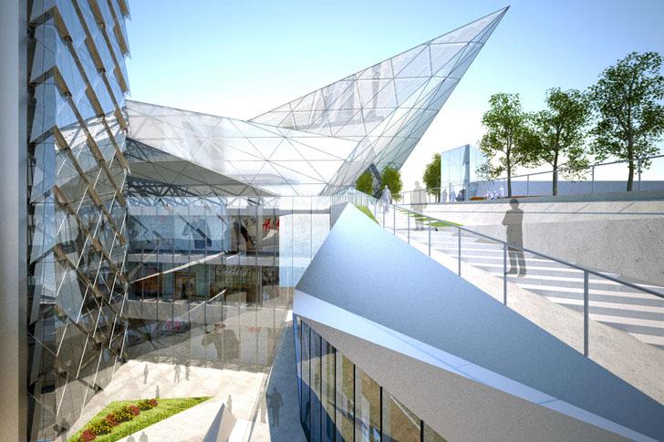 cyber_architektura_architektura_przyszlosci_co_czeka_nas_w_architekturz-23