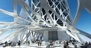 cyber_architektura_architektura_przyszlosci_co_czeka_nas_w_architekturz-29