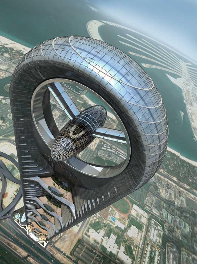 cyber_architektura_architektura_przyszlosci_co_czeka_nas_w_architekturz-9