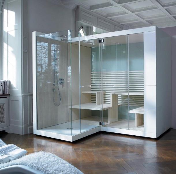 domowa_sauna_inspiracje_pomysly_jak_zaprojektowac_rodzaje_1