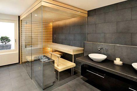 domowa_sauna_inspiracje_pomysly_jak_zaprojektowac_rodzaje_10