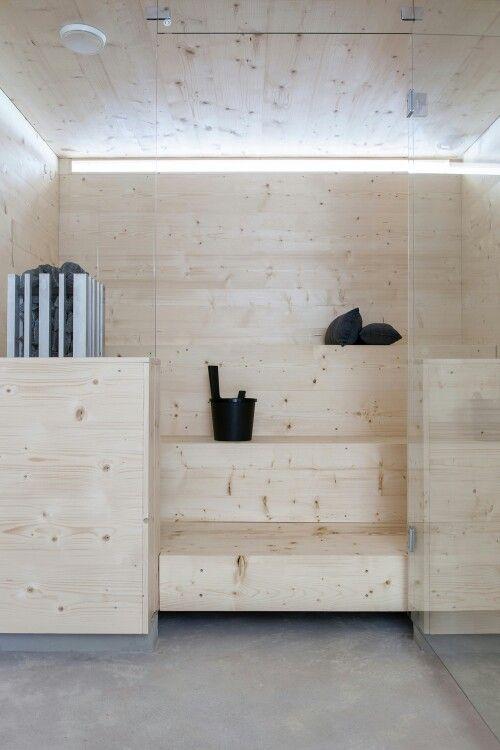 domowa_sauna_inspiracje_pomysly_jak_zaprojektowac_rodzaje_15