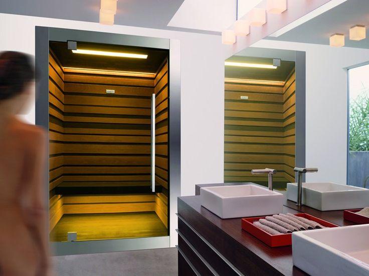 domowa_sauna_inspiracje_pomysly_jak_zaprojektowac_rodzaje_21