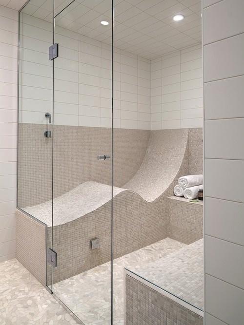 domowa_sauna_inspiracje_pomysly_jak_zaprojektowac_rodzaje_22