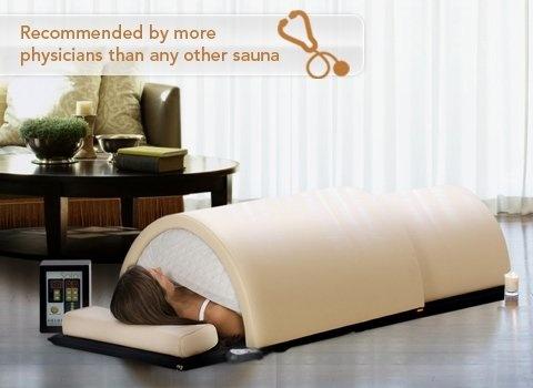 domowa_sauna_inspiracje_pomysly_jak_zaprojektowac_rodzaje_24