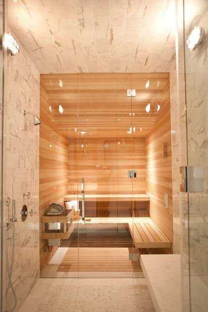 domowa_sauna_inspiracje_pomysly_jak_zaprojektowac_rodzaje_3