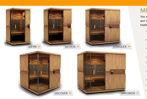 domowa_sauna_inspiracje_pomysly_jak_zaprojektowac_rodzaje_4
