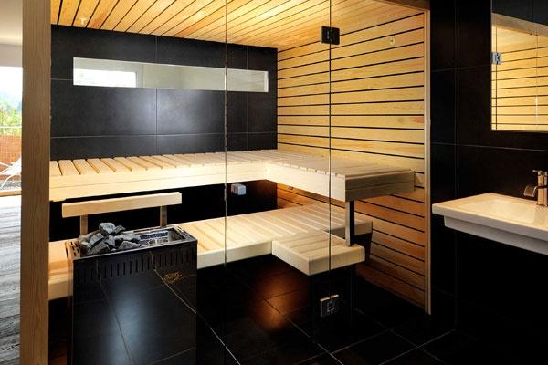 domowa_sauna_inspiracje_pomysly_jak_zaprojektowac_rodzaje_6