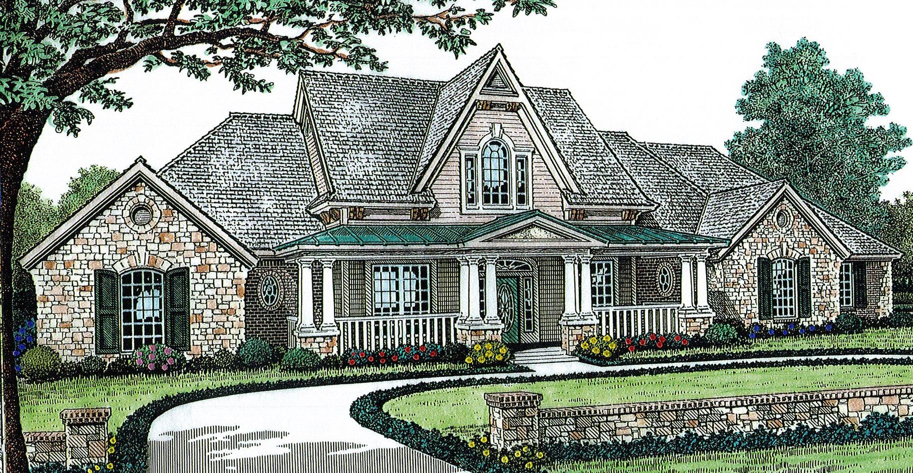 Katalog Domów Typowych