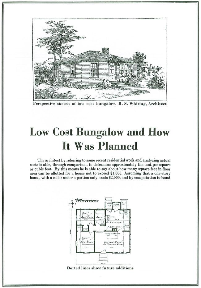 projekty-małych-domów-maly_domek_niewielki_dom_amerykanski_lata_80_projekt_rzut_12
