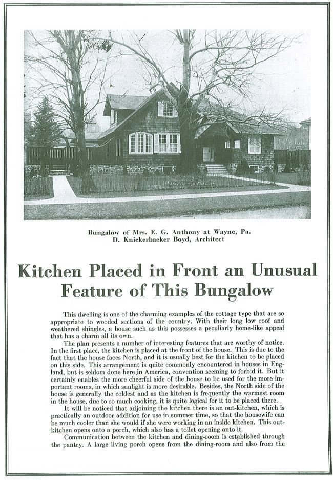 projekty-małych-domów-maly_domek_niewielki_dom_amerykanski_lata_80_projekt_rzut_7