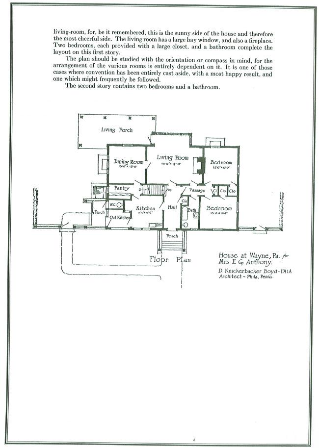 projekty-małych-domów-maly_domek_niewielki_dom_amerykanski_lata_80_projekt_rzut_8