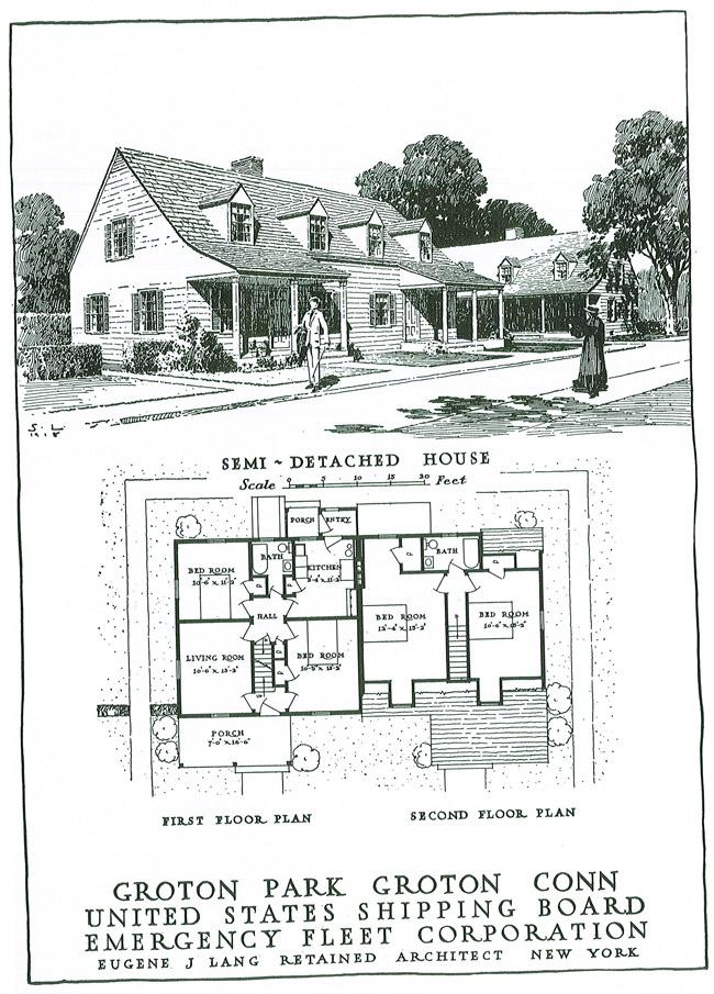 projekty-małych-domów-maly_domek_niewielki_dom_amerykanski_lata_80_projekt_rzut_9