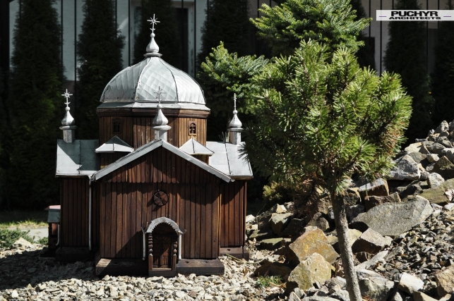 modele_cerkwi_kosciolow_muzeum_bieszczady_myczkowce_pani_dyrektor_dawno_temu_w_domu_foto_by_puchyr_architects004