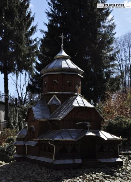 modele_cerkwi_kosciolow_muzeum_bieszczady_myczkowce_pani_dyrektor_dawno_temu_w_domu_foto_by_puchyr_architects005