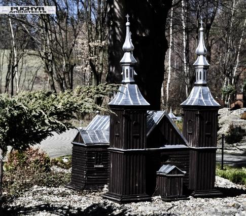 modele_cerkwi_kosciolow_muzeum_bieszczady_myczkowce_pani_dyrektor_dawno_temu_w_domu_foto_by_puchyr_architects007