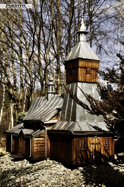 modele_cerkwi_kosciolow_muzeum_bieszczady_myczkowce_pani_dyrektor_dawno_temu_w_domu_foto_by_puchyr_architects012