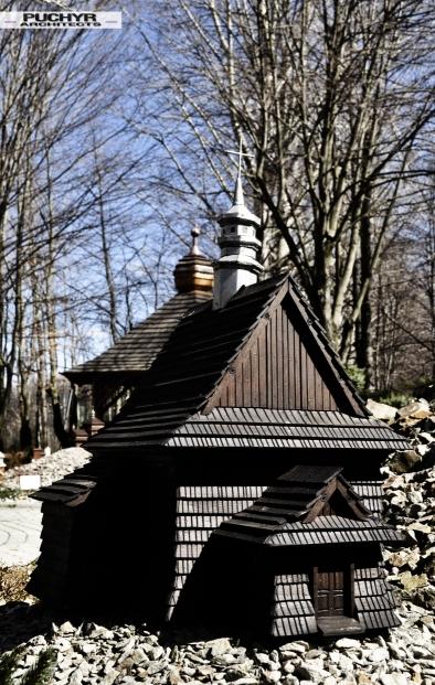 modele_cerkwi_kosciolow_muzeum_bieszczady_myczkowce_pani_dyrektor_dawno_temu_w_domu_foto_by_puchyr_architects013