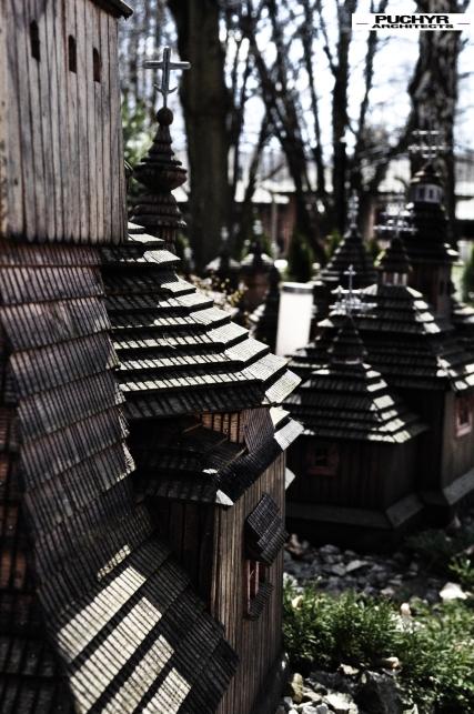 modele_cerkwi_kosciolow_muzeum_bieszczady_myczkowce_pani_dyrektor_dawno_temu_w_domu_foto_by_puchyr_architects015