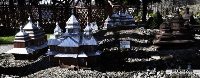 modele_cerkwi_kosciolow_muzeum_bieszczady_myczkowce_pani_dyrektor_dawno_temu_w_domu_foto_by_puchyr_architects018