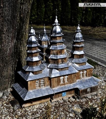 modele_cerkwi_kosciolow_muzeum_bieszczady_myczkowce_pani_dyrektor_dawno_temu_w_domu_foto_by_puchyr_architects020