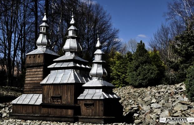 modele_cerkwi_kosciolow_muzeum_bieszczady_myczkowce_pani_dyrektor_dawno_temu_w_domu_foto_by_puchyr_architects021