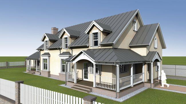 projekt-domu-amerykanskiego-indywidualny-domu-jednorodzinnego-przyklady-inspiracje-25